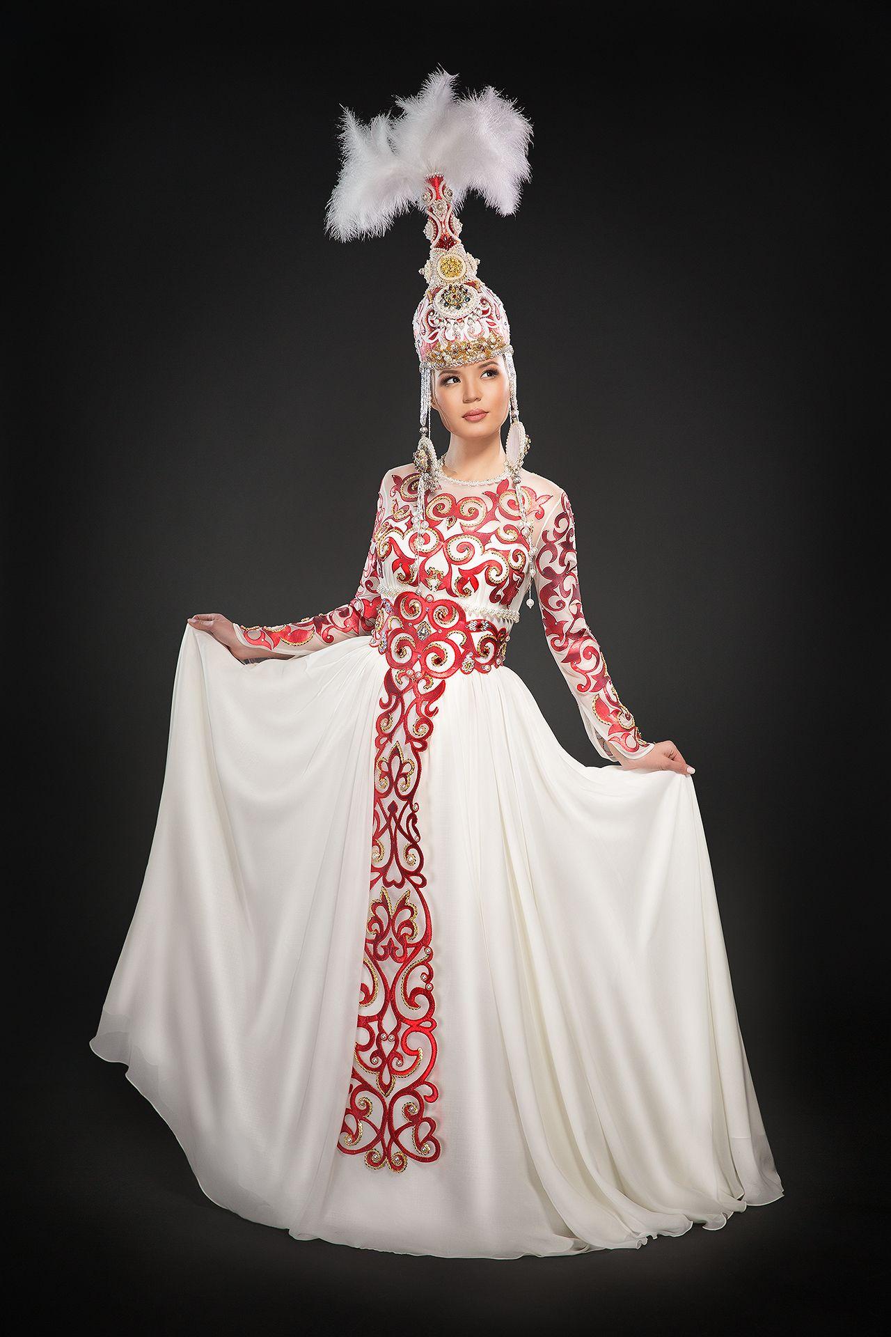 7597db71796 Салон казахских свадебных платьев. Купить платье на узату. Прокат платьев на