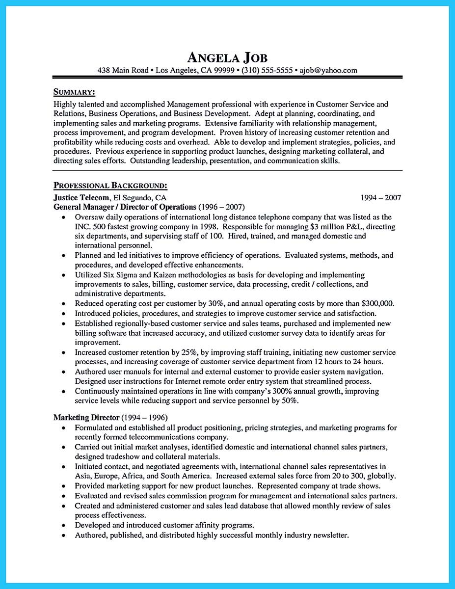 Pin on resume template  Pinterest  Resume objective statement examples Resume objective and