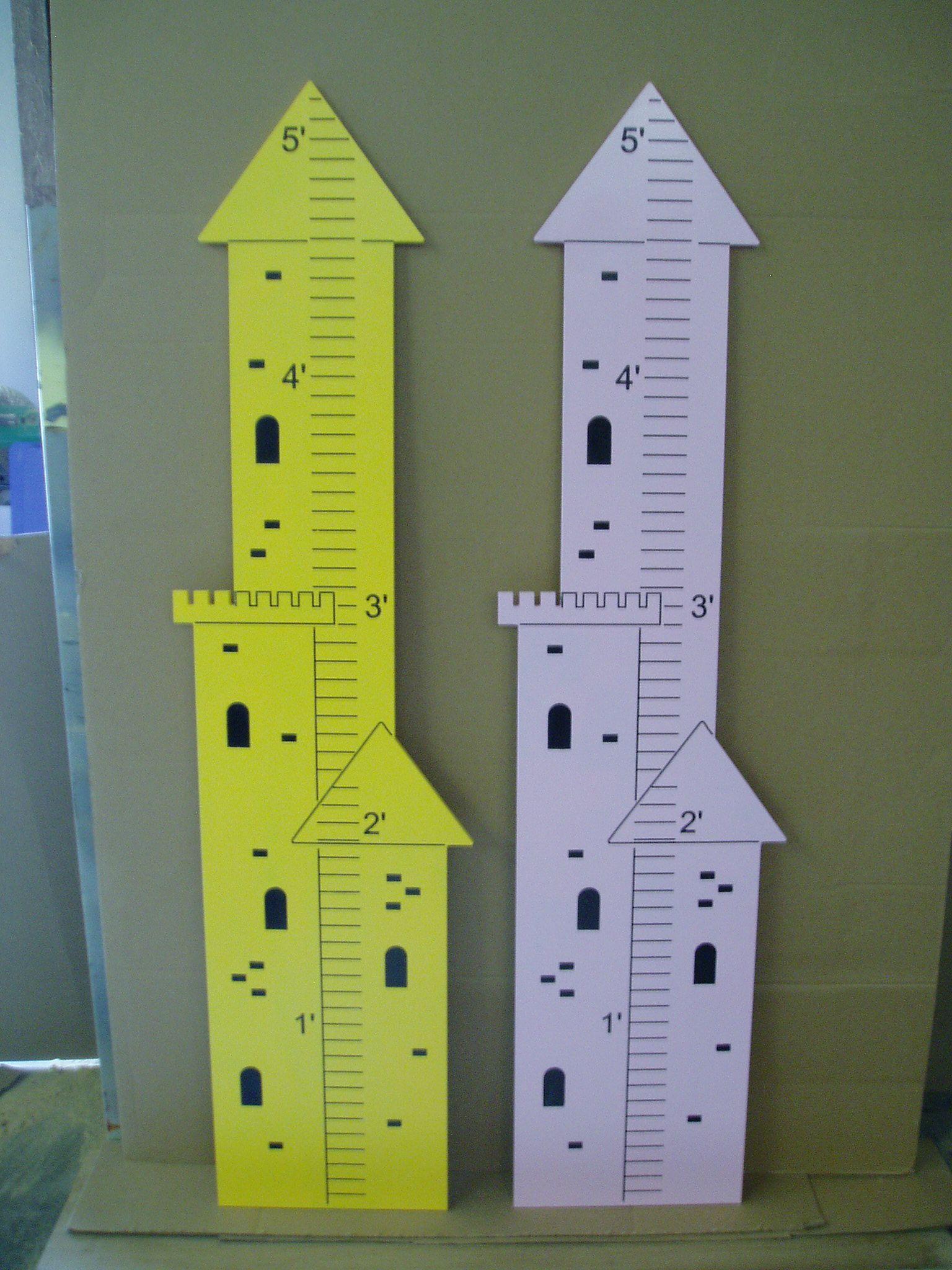 A princess dream wooden castle growth chart as seen 15000 wooden castle growth chart as seen 15000 unfinished nvjuhfo Gallery