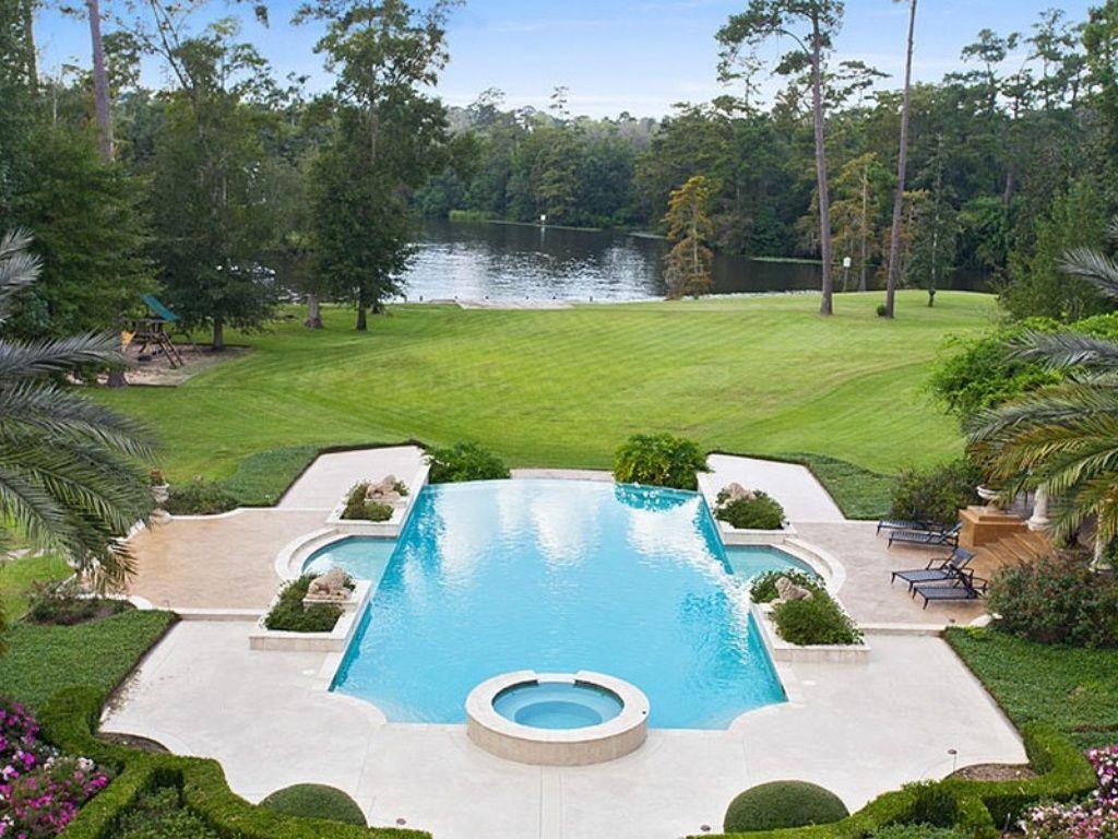 18447 three rivers rd covington la 70433 third swimming pools