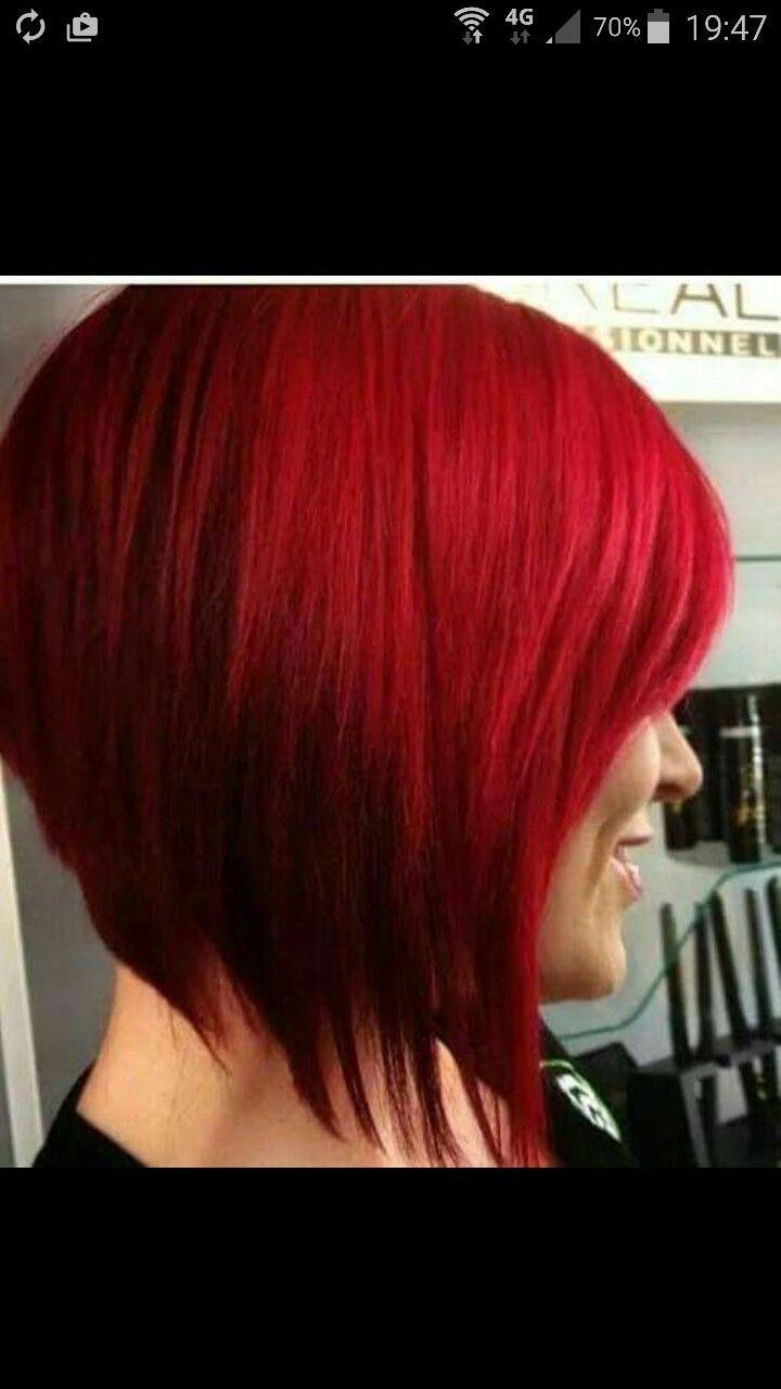 Pin by mandy k on hair pinterest hair hair styles and short