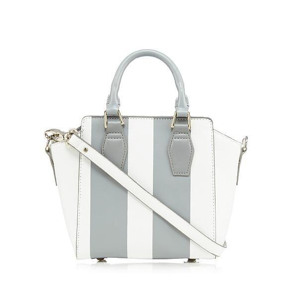 1bd50e45b5 SALE Handbags & Purses | Debenhams | Bags | Handbags on sale, Purses ...