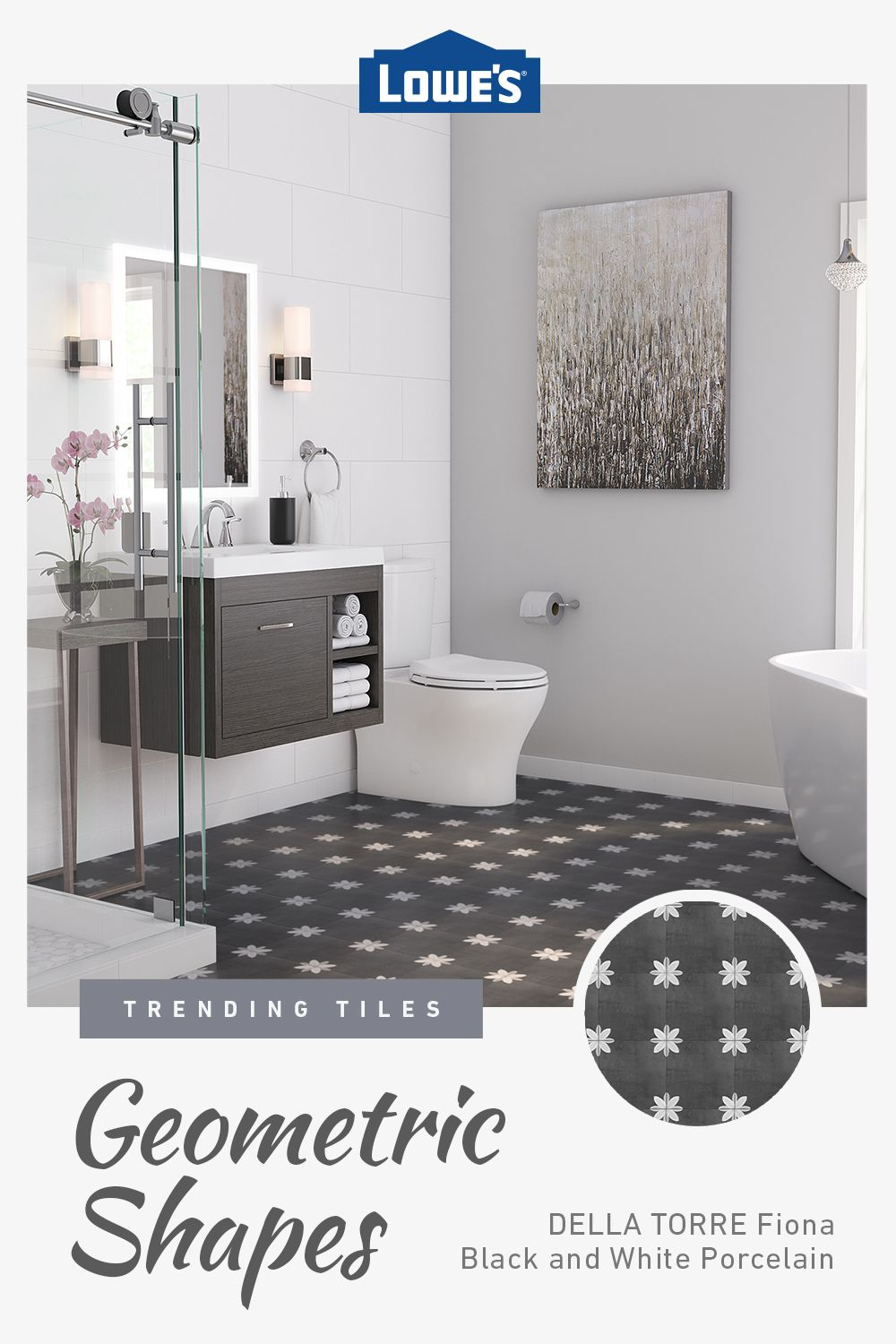 Top Tile Trends For Low Prices Bathroom Remodel Pictures Bathroom Inspiration Decor Bathroom Remodel Designs Top bathroom ceramic inspiration