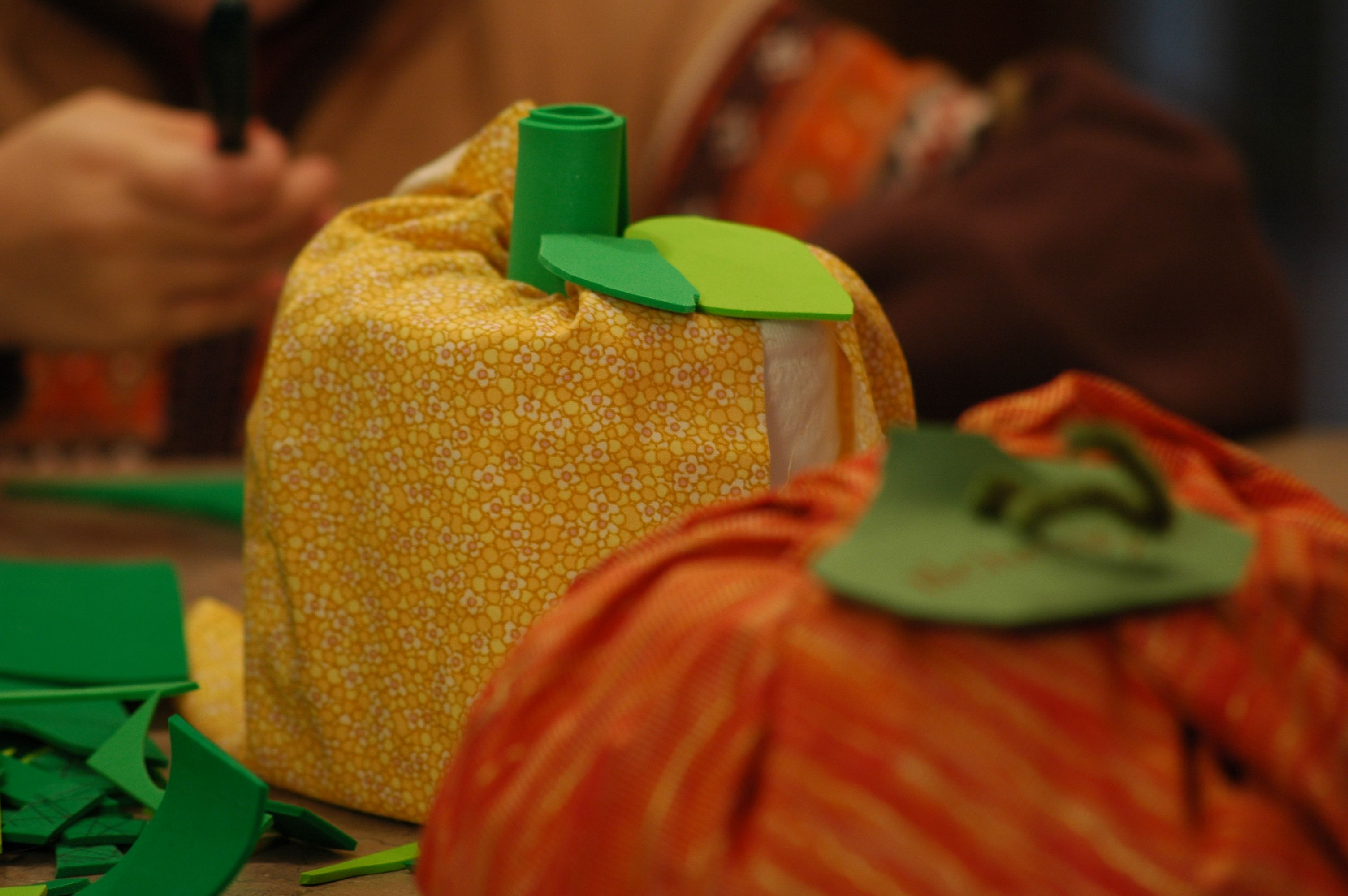 37++ Crafts with toilet paper rolls for halloween info