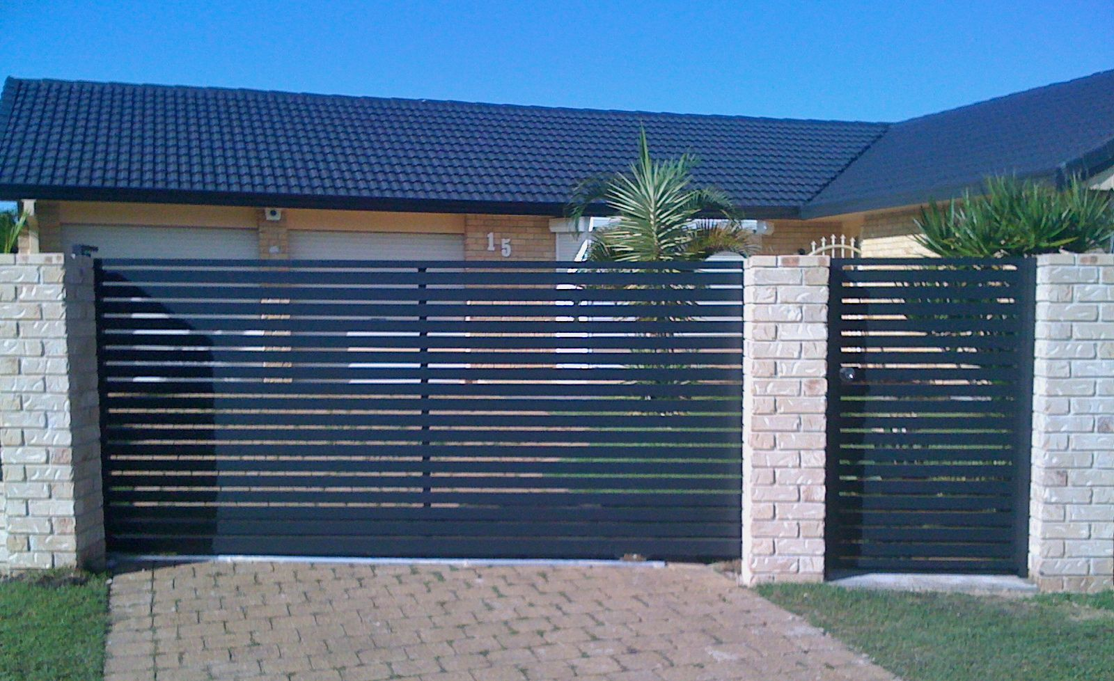 Next Generation Fencing Pool Fencing Gates And Balustrades Gold Coast Glass Pool Fencing Glass Pool Pool Fence