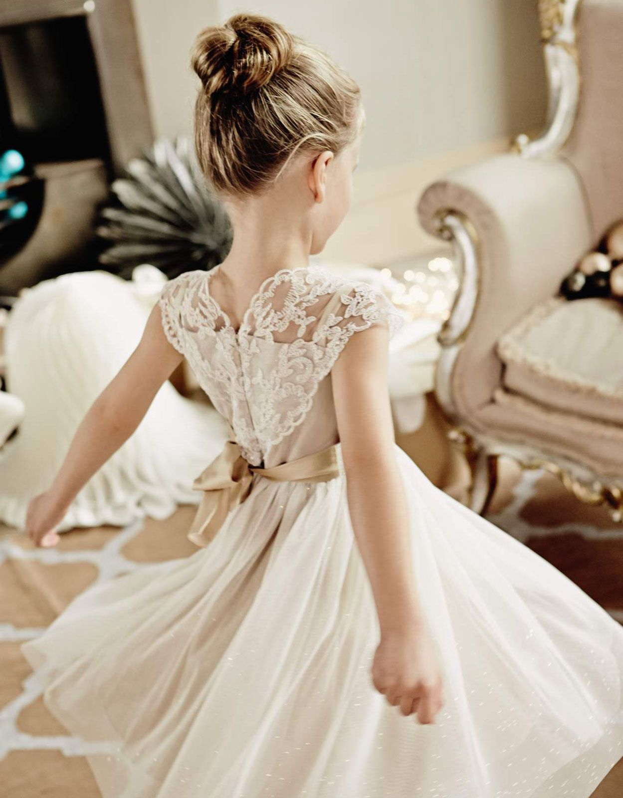 Margeaux dress gold monsoon flower girls pinterest monsoon margeaux dress gold monsoon ombrellifo Choice Image