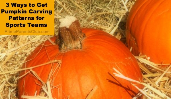 Pumpkin carving patterns for college teams get info gt http