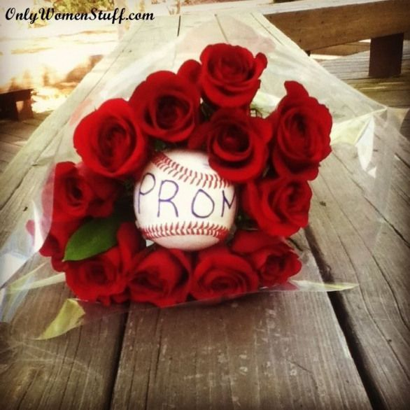 Gifts for coffee lovers [creative and inexpensive #homecomingproposalideas