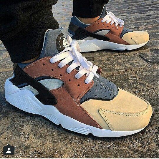 promo code 61905 fb987 Hurrache 2003 escape | Clothes in 2019 | Shoes, Sneakers ...