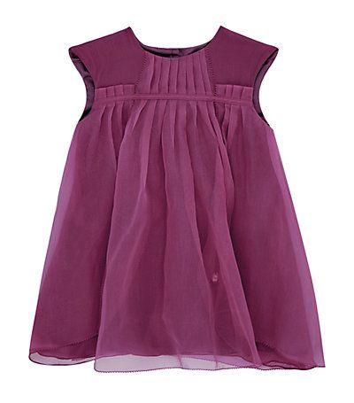 3959445 - Rose dress