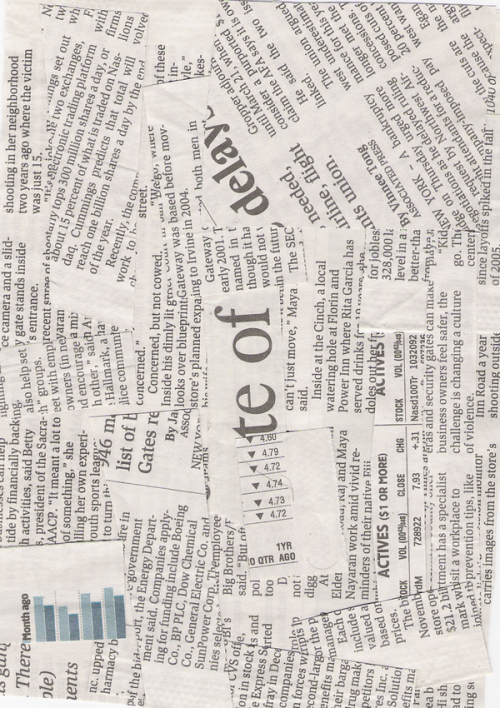Texture03 Newspaper In 2019 Newspaper Collage Overlays