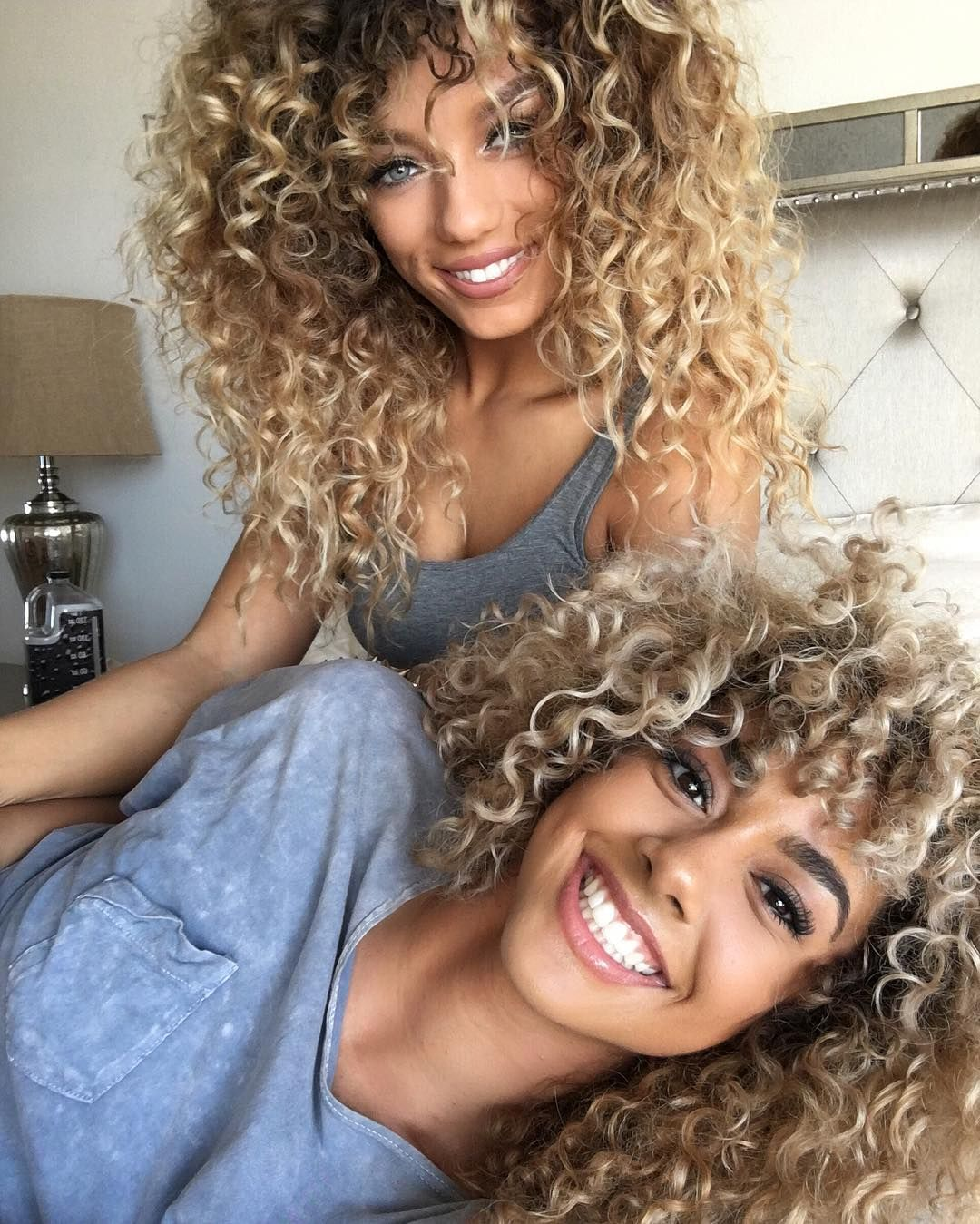 Paparazzi Jena Frumes nude (83 foto and video), Topless, Cleavage, Selfie, swimsuit 2020