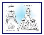 pollyb.jpg