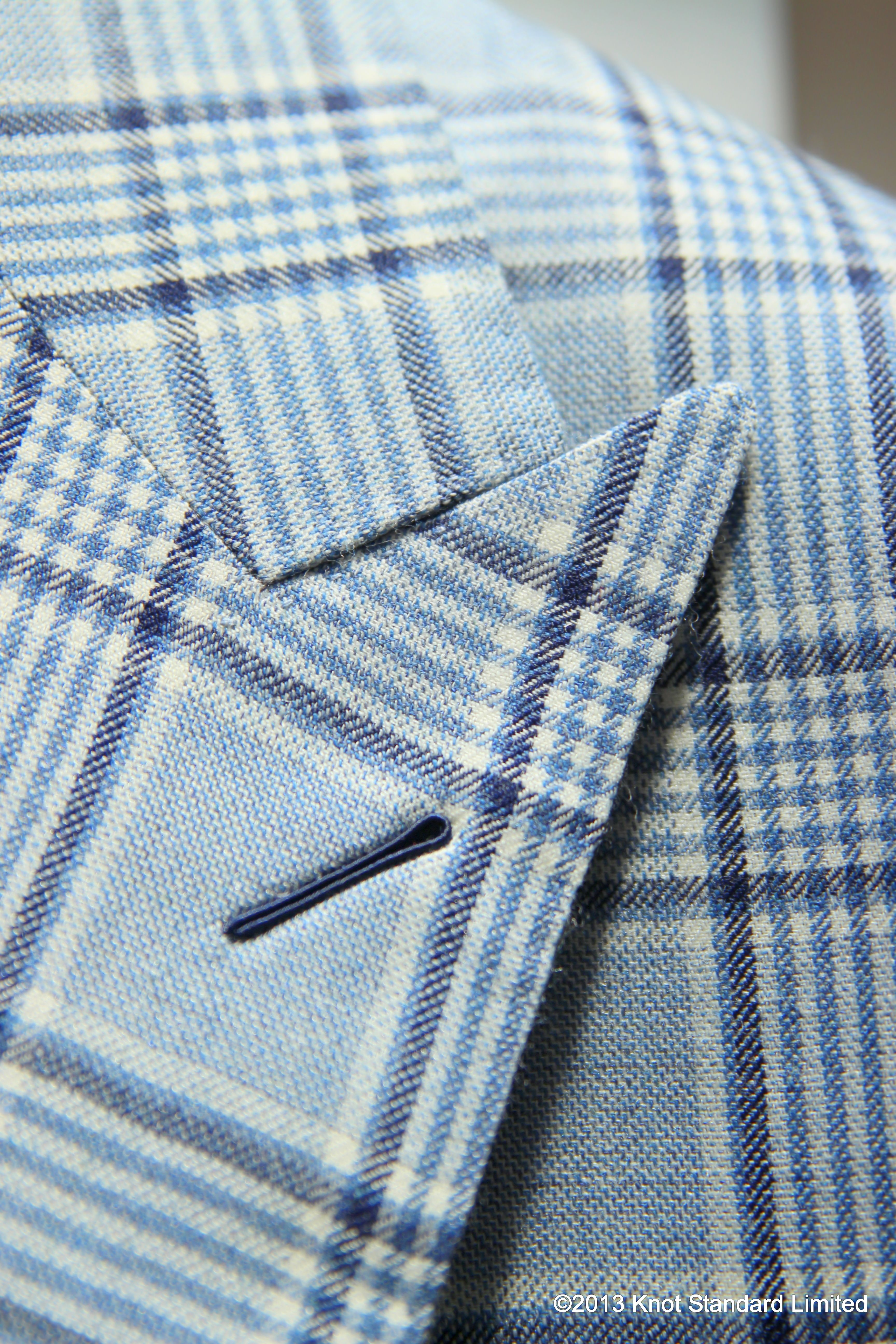 Milanese Buttonhole : milanese, buttonhole, Milanese, Buttonhole, Hours, Hand-stitched, Perfection., People, Won't, Notice, Tailoring, Details,, Fashion, Sartorial