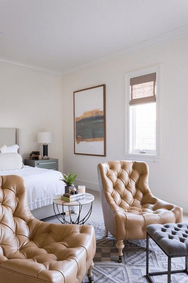 PANTONE HAZELNUT | Pantone, Bedrooms and Lights