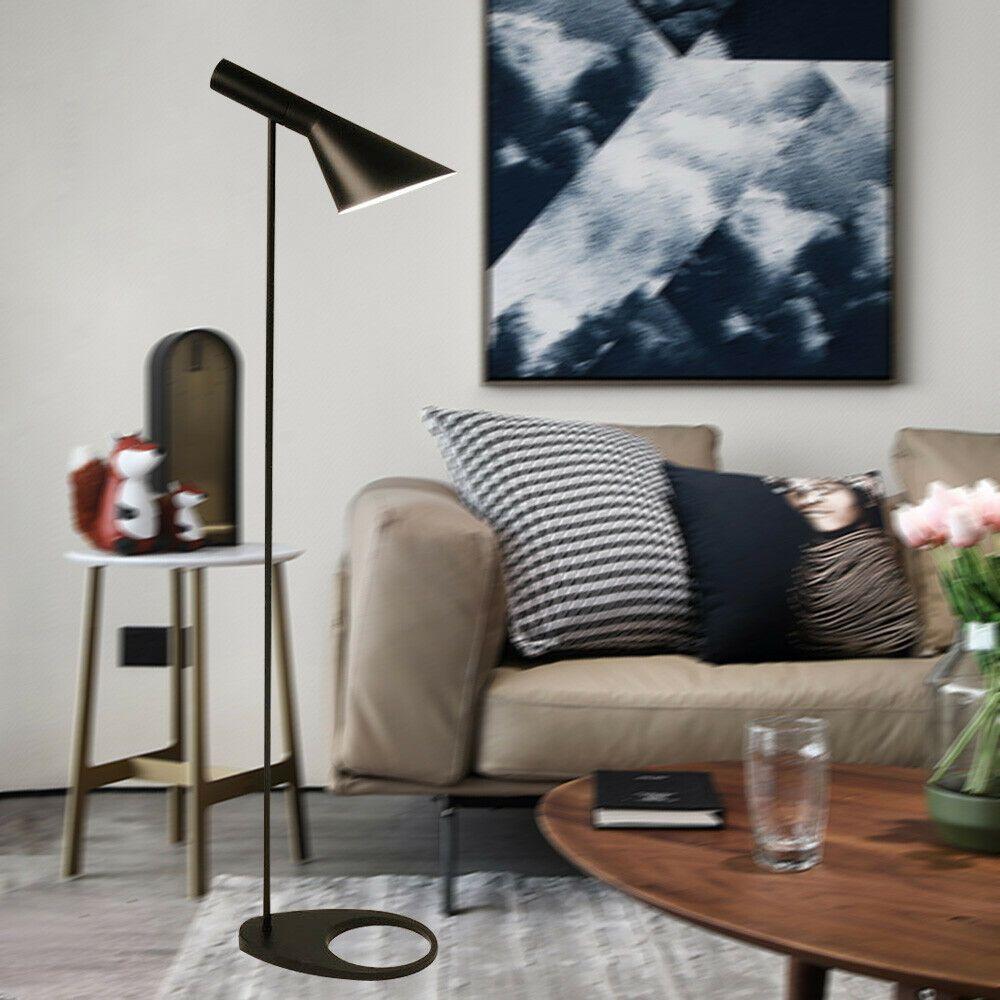 Modern Design Reading Lamp Floor Lamp Led Standing Lamp For Bedroom Studyroom Bedroom Lamps Floor Lamp Bedroom Modern Style Floor Lamp Standing Lamp Bedroom