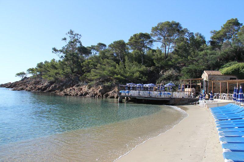 Epingle Sur Best Beaches
