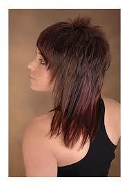 Bildergebnis Fur Frisur Halblang Oben Kurz Frisuren Frisuren