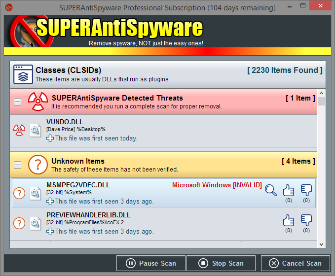 Super antivirus cleaner booster security for android download.