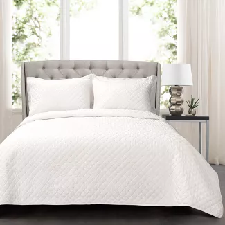 Black And White Bedding Target In 2019 Oversized King Quilts