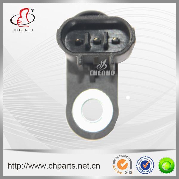 Crankshaft Position Sensor For Dodge Eagle Chrysler 4609009 Pc40 Pc40t 5s1260 Su360 Ss10880 1802 98397 2 96058 213 2 Crankshaft Position Sensor Dodge Automobile