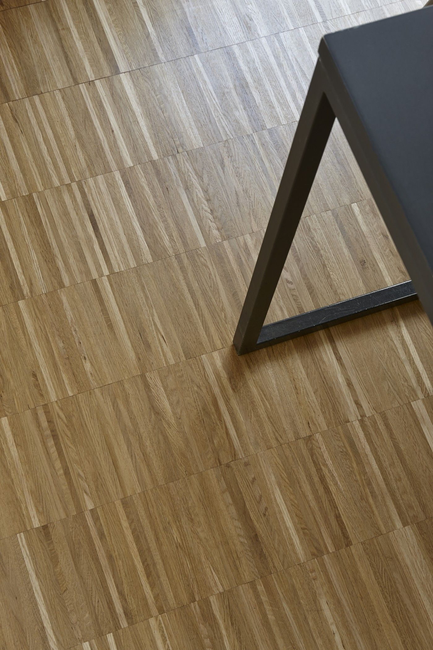 Mattonelle Simili Al Parquet junckers - product - industrial parquet   floors   parquet