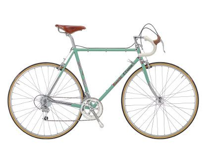 Bianchi Performance bicycles since Pinterest 1885   Bicycles   Pinterest since   a735eb