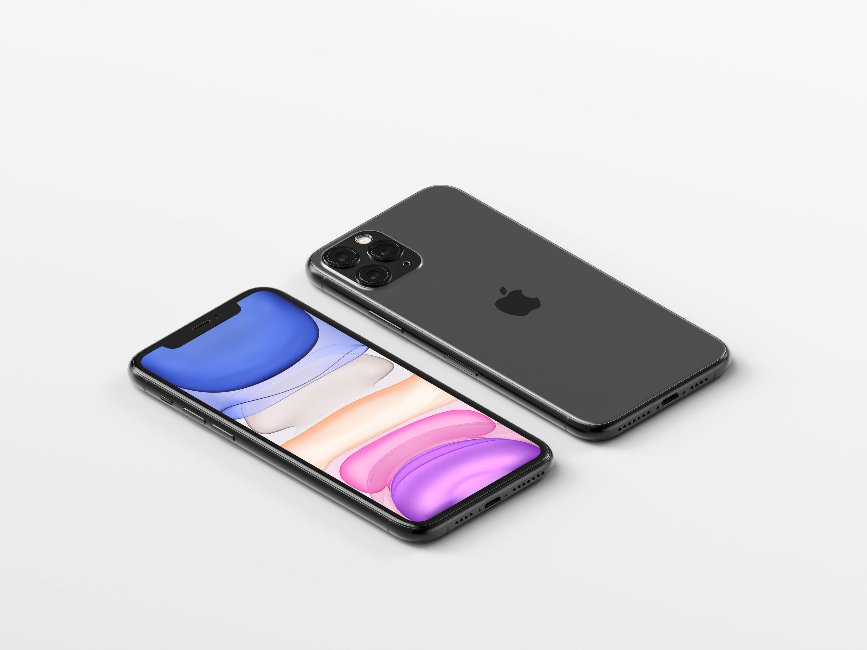 Pin On Free Iphone Mockups