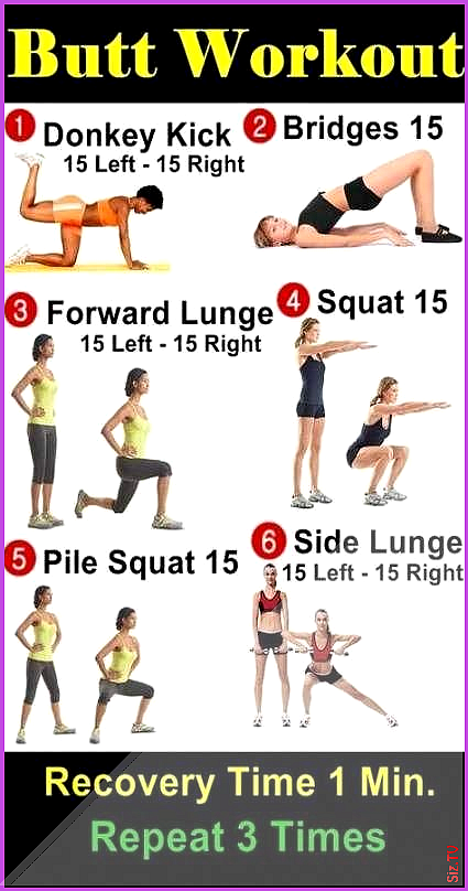 Fitness FitnessMotivacin Ideen Kniebeugen nach Sixpackabs bung und vor Fitness Motivacin Before An