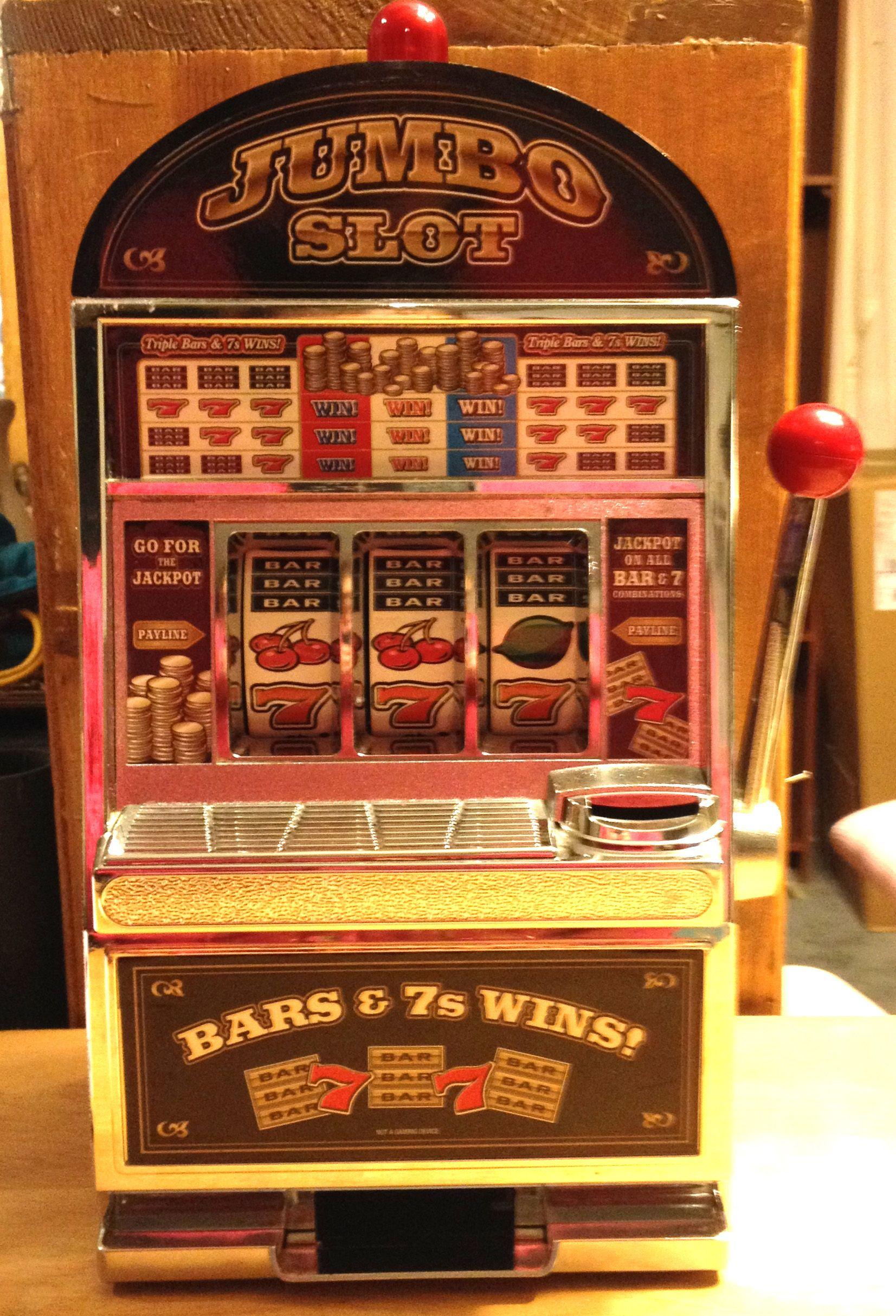 Slots that pay cash