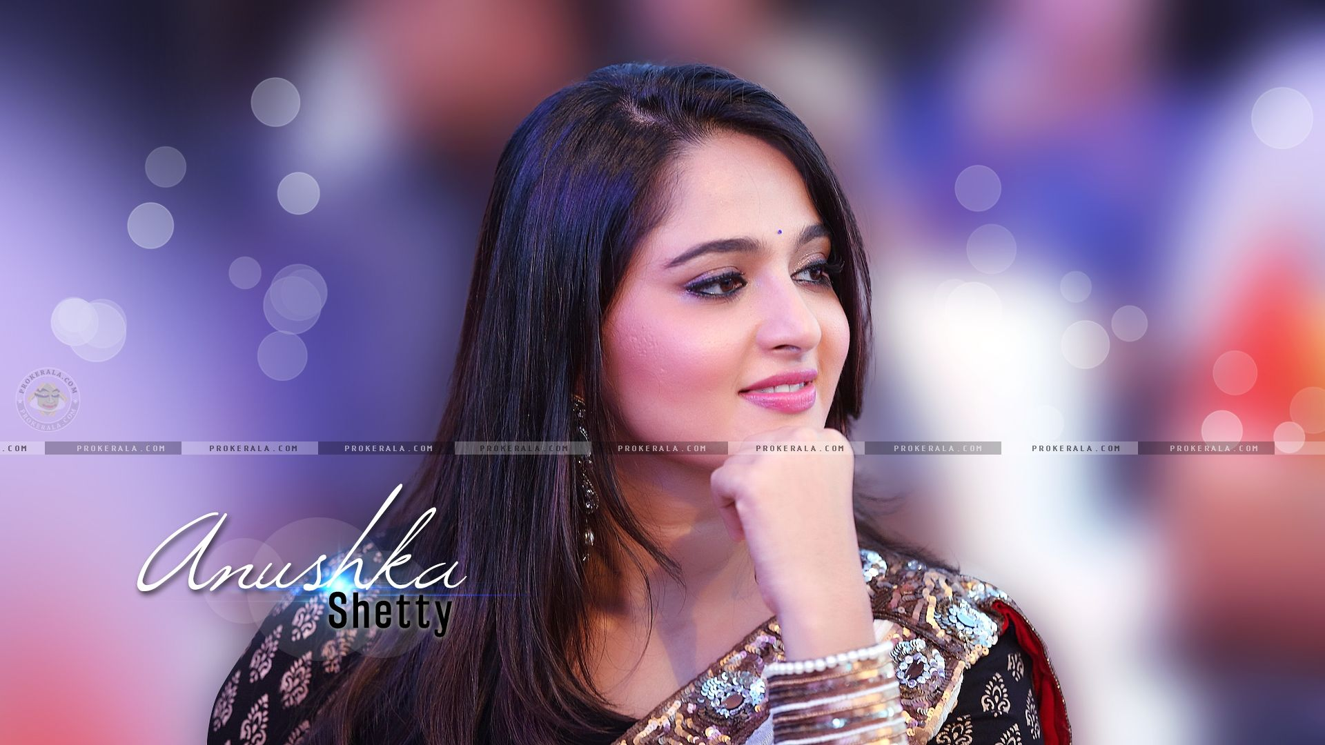 Free Bollywood Wallpapers Download 42 Wallpapers: Anushka Shetty Bollywood Actress Wallpapers Download FREE