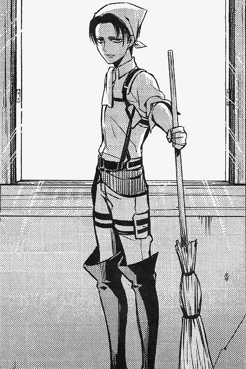 Pin By Anime Streamers On Anime Xviii Part 1 Attack On Titan Levi Levi Ackerman Attack On Titan