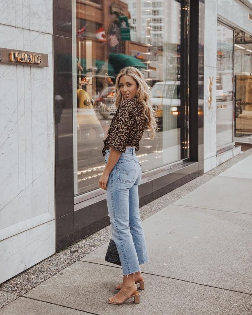 32 Charming Fall Street Style Outfits Inspiration to Make You Look Cool this Season