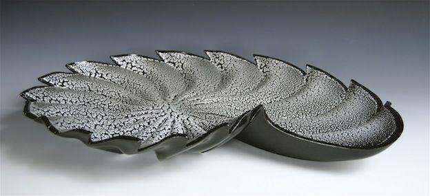 Riet Bakker Ceramics :: News