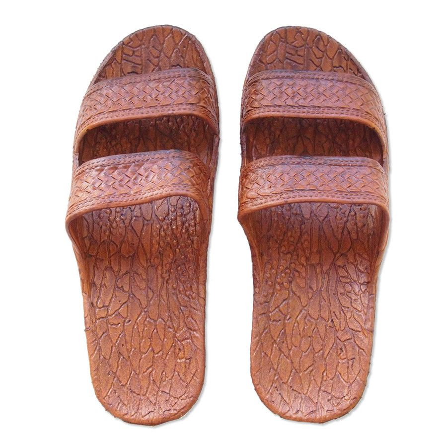 Sandals shoes hawaii