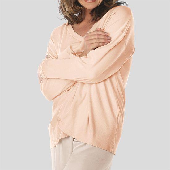 d494f7305ac PJ Harlow Clearance Sale - Save 30% on Select PJ Harlow Loungewear ...