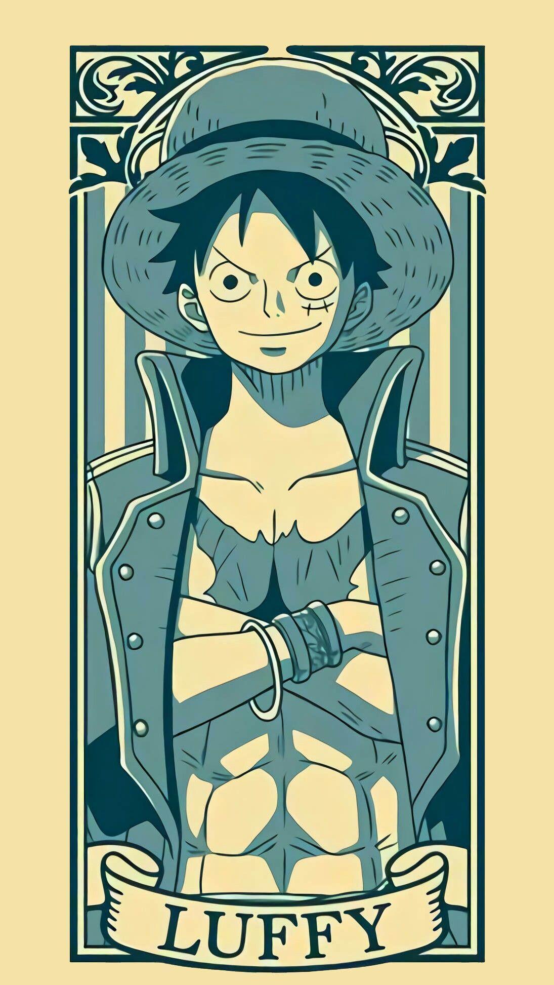 03 Luffy One pièce manga, Dessin manga, Dessin animé