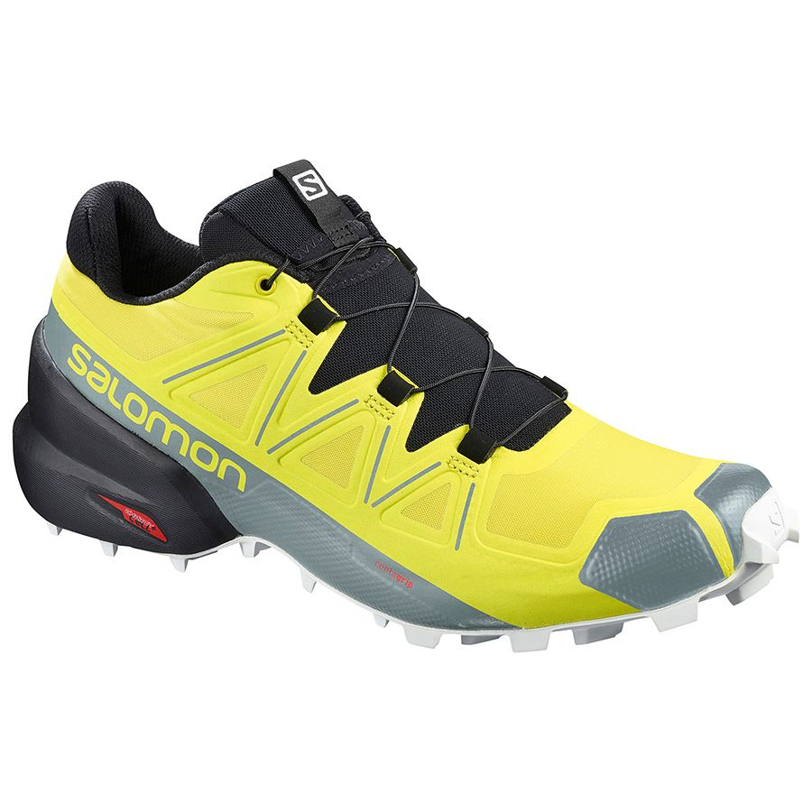 Trail shoes, Running shoes, Trail