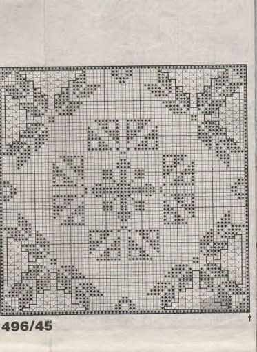 burda special e 496 - inevavae - Веб-альбомы Picasa