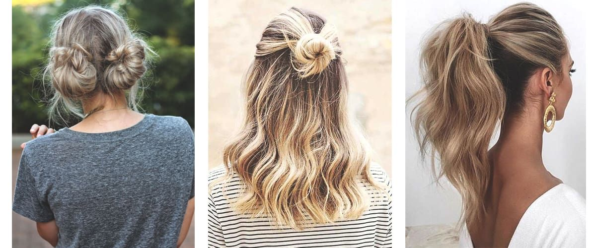 Pin On Hair Style Products