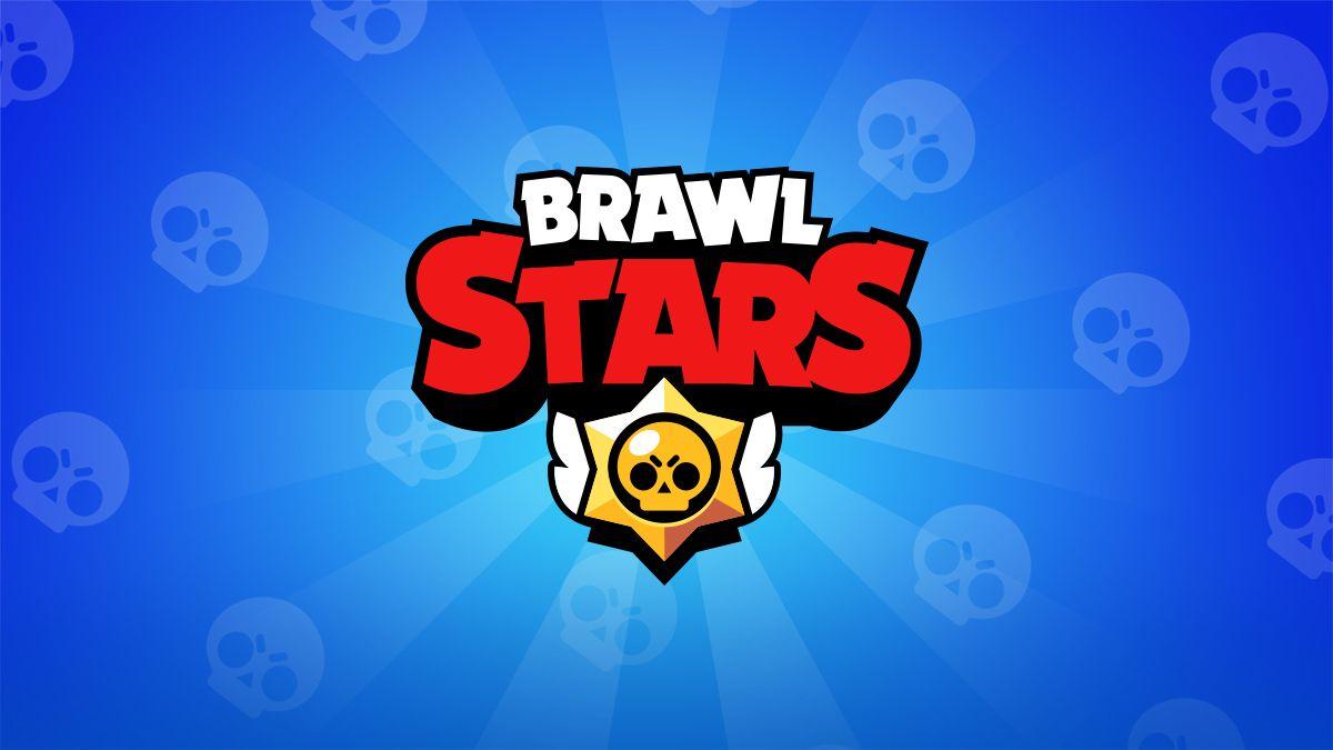 android oyun club brawl stars ucretsiz indir