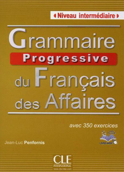 Filpa Ekvall D Prouillac F Vocabulaire Illustre 350 Exercices Niveau Debutant Pdf Vse Dlya Studenta