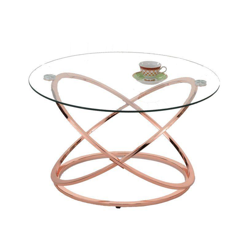 Doutzen Coffee Table In 2018 Coffee Table Pinterest Coffee33 best ...