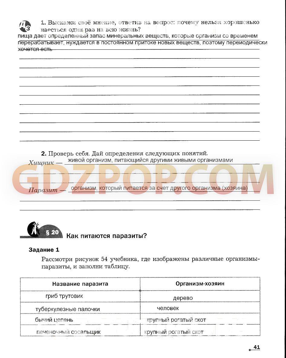Русский язык 4класс автор зеленина упражнение