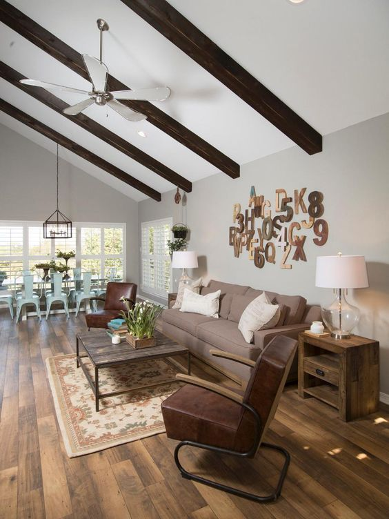 fixer upper paint colors the most popular of all time on trendy paint colors living room id=98052