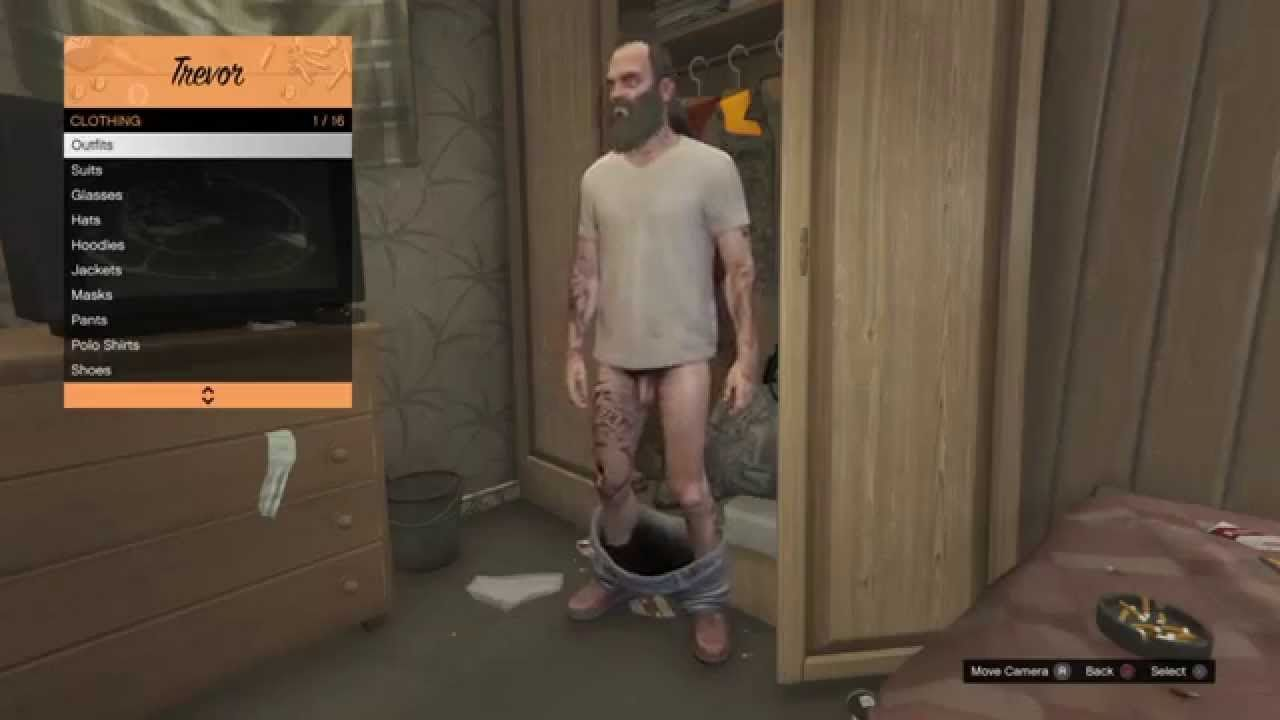 big dildo tit