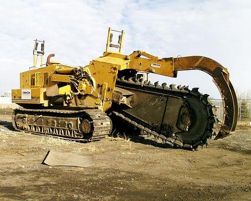 國內最大の電気駆動式超大型ダンプトラック!何!電動? : 巨大すぎる、世界の建設機械 - NAVER まとめ ...