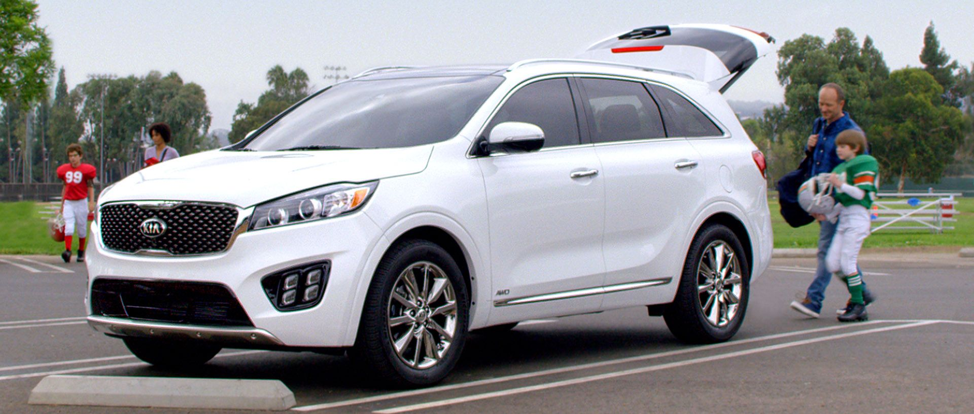 overview listings caliber lease options the motor lx vehicle sorento features leasing td kia