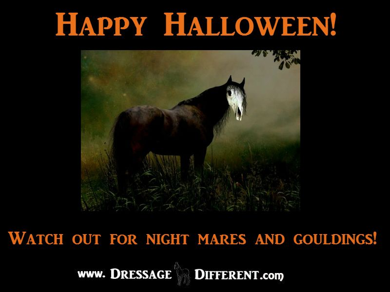 halloweenmeme