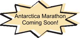 #Antarctica!!!!   #savethedate Feb 24th